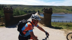 SW Mtn Bike ride 01-07-2018 (8)