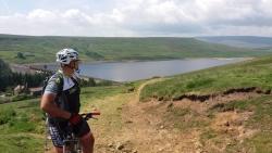 SW Mtn Bike ride 10-06-2018 (1)
