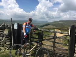 SW Mtn Bike ride 10-06-2018 (10)