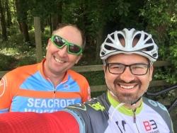 SW Mtn Bike ride 10-06-2018 (11)