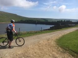 SW Mtn Bike ride 10-06-2018 (2)