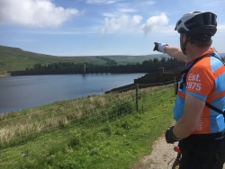 SW Mtn Bike ride 10-06-2018 (3)