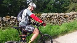SW Mtn Bike ride 10-06-2018 (5)
