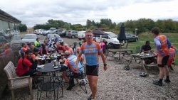 Seacroft Wheelers Invitation Ride Birkin 12-08-2018 (2)