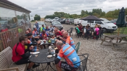 Seacroft Wheelers Invitation Ride Birkin 12-08-2018 (3)
