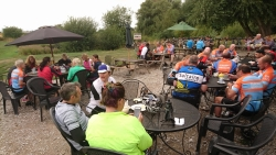 Seacroft Wheelers Invitation Ride Birkin 12-08-2018 (4)