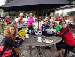 Seacroft Wheelers Invitation Ride Birkin 12-08-2018 (5)