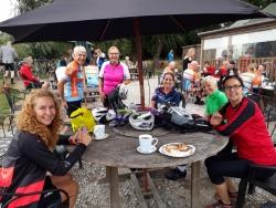 Seacroft Wheelers Invitation Ride Birkin 12-08-2018 (5)