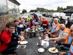 Seacroft Wheelers Invitation Ride Birkin 12-08-2018 (6)