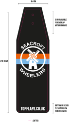Seacroft Wheelers_ FINAL_2020