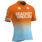 Seacroft Wheelers